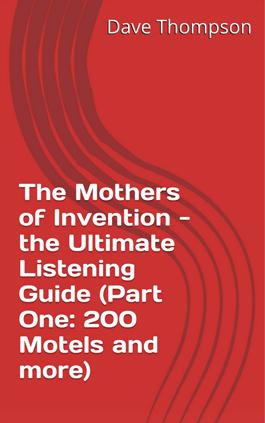 Mothers Listenning 200b.jpg