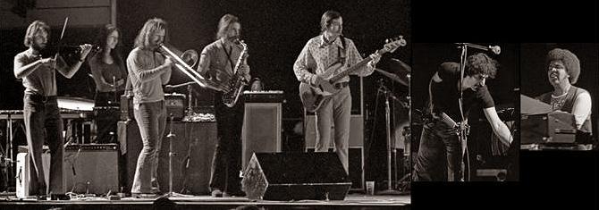 Zappa 1973 02 24.jpg