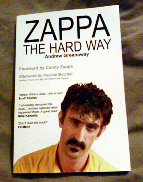 Zappa The Hard (15).jpg