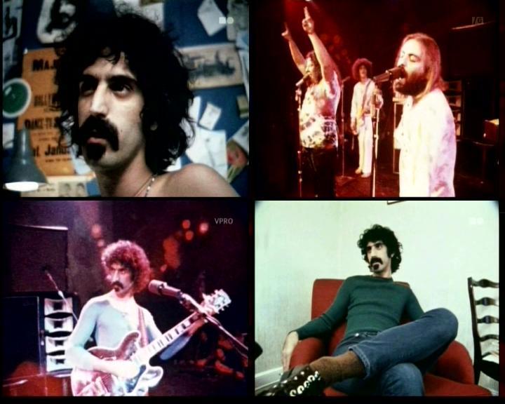 zappa-docu1971.jpg