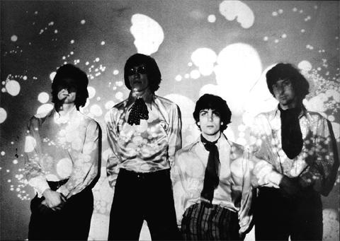 Pink Floyd Astronomy.jpg