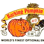 Barking Pumpkin mini.jpg