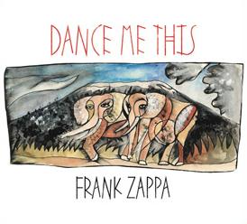 dance_me_this.jpg