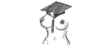fz-breast2.jpg
