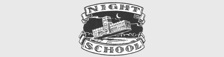 fz_night_school_900.jpg