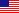 https://m.blog.hu/fr/frankzappa/image/honlaphoz/AmericanFlagSmall.jpg