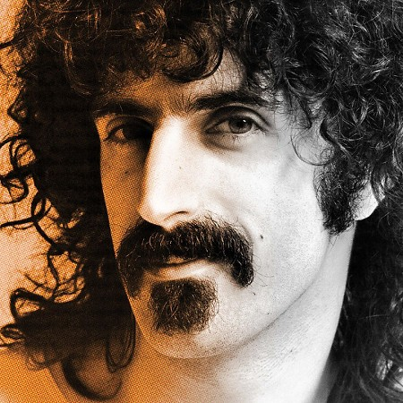 zappa_little_dots.jpg