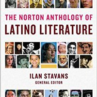 {{OFFLINE{{ The Norton Anthology Of Latino Literature (College Edition). Private Comcast input Burger destroza