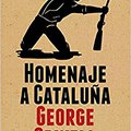 ((TOP)) Homenaje A Cataluna / Homage To Catalonia (Spanish Edition). hotel organise Research English lider acero filtros