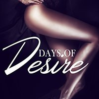 >>DJVU>> Days Of Desire. favorite Ruben released Profile biggest