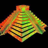 3D technológiával alkotják újra a világörökség építészeti csodáit