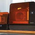 Formlabs 3D nyomtatókkal dolgozik a Ford