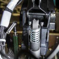 A Lockhead Martin és a U.S. Navy felgyorsítaná a 3DP automatizálását