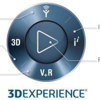 Elindult a Dassault Systèmes online piactere