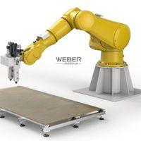 Additív gyártás mesterséges intelligenciával
