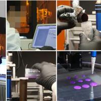 Különleges nyomtatót fejlesztett az MIT