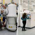 Additív gyártóközpont nyílik az észak-olasz Trentóban