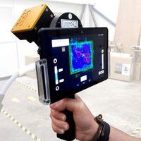 3D technológiákkal javul a lézeres távérzékelés