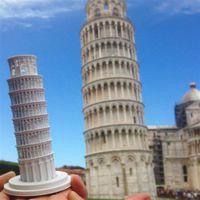 Minden nevezetességről csinál 3D nyomatot a kreatív turista