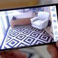 Apple-szabadalom: kiterjesztett valóság és 3D nyomtatás