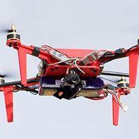 Akár 24 óra elkészülnek az új amerikai drónok