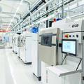 A 3D nyomtatás automatizálása