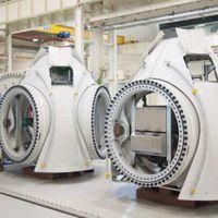 Új tervvel támogatja az indiai kormány a fejlett gyártótechnológiákat