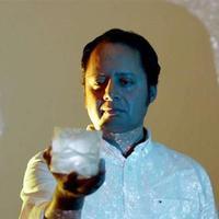 3D nyomtatással jobban érthető az Univerzum fejlődése