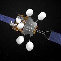 3DP sorozatgyártás műholdakhoz és űrhajókhoz