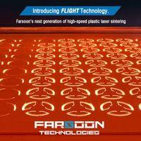 Repülőtechnológia, gyors gyártás