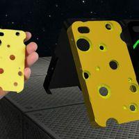 3D nyomtatás virtuálisvalóság-sisakról