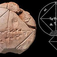 3800 éves számolótábla az amerikai oktatásban?