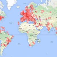 Globális lett a lokális nyomtatás