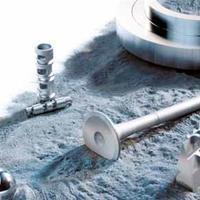 Titánpor-gyártót vásárolt fel a Carpenter Technology