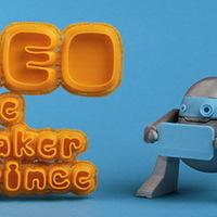 Gyerekkönyv a 3D nyomtatásról