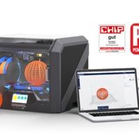 Dremel 3D nyomtatók és a Dremel Digilab