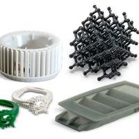 Mitől lesz részletes egy nyomtatóanyag tesztje?