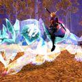 Hogyan nyomtassunk World of Warcraft modelleket?