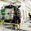 A 3D nyomtatás már gyártási szabvány a Boeingnél