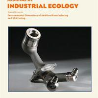 Yale-tanulmány a 3D nyomtatás egészségügyi és környezeti hatásairól