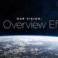 3D-s virtuálisvalóság-filmek a világűrben