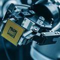 Partnerség a nyomtatott elektronika jegyében