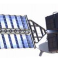 A MakerBot segít a jövő űrtávcsövének tervezésében