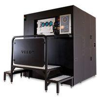 3D nyomtatás az olajiparban