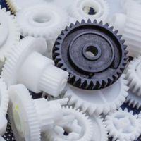 Whirlpool berendezések 3D nyomtatással