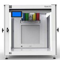 Légszűrő doboz 3D nyomtatáshoz