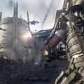 Nyomtatófegyver a következő Call of Duty-ban