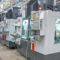 Újabb gyártótelep megnyitásával ünnepli 20. születésnapját a Protolabs