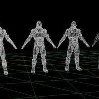 3D adatoptimalizáló szoftvercéget vásárolt fel a Microsoft