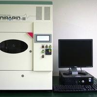 Ultrapontos asztali 3D nyomtató